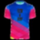 Camiseta_PureAzul.png