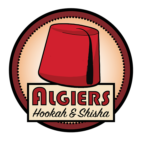 Algiers.png
