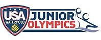 JOs logo.jpeg