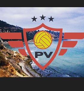 PVWPC Instagram logo.jpg