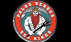 logo_Sea_King-largest.png