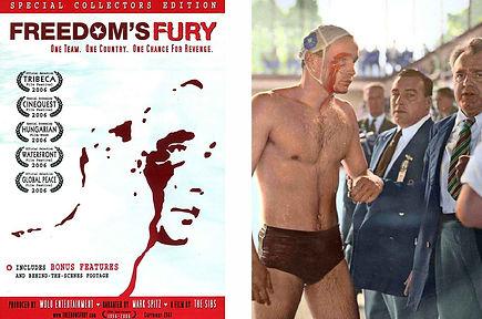 freedoms-fury-lapolo_JiWpNCF.jpg