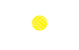 PVWPC Logo.white on clear yellow ball.pn