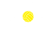 PVWPC Logo.white on clear yellow ball.pn