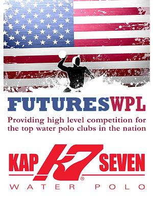 Flag-K7-logos-768x998.png