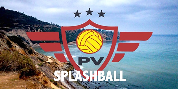 Splashball Logo.png