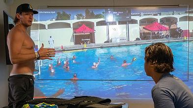 Tony virtual training.jpg