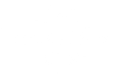 PVWPC Logo.white on clear.png
