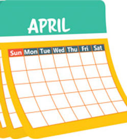 Calendar clip art april.jpg