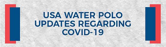 USAWP COVID-19.png