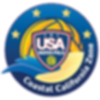 CCAzone-twitter-Logo 2.png