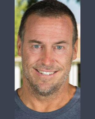 Rob Lynn headshot.jpg