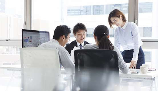 Business Process Outsourcing.jpg