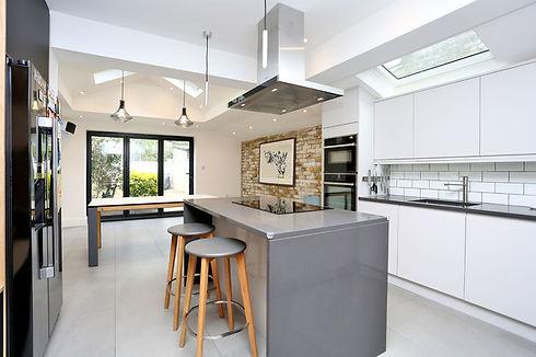 side return kitchen.jpg