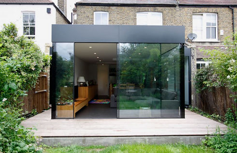 Glass extension.jpg
