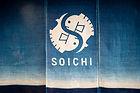 soichi-misc-15.jpg