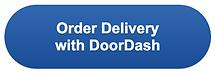 DoorDash-button-large.png