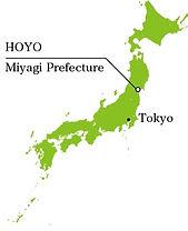hoyo map.jpg