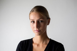 ELENA ELSTNER  (1).jpg
