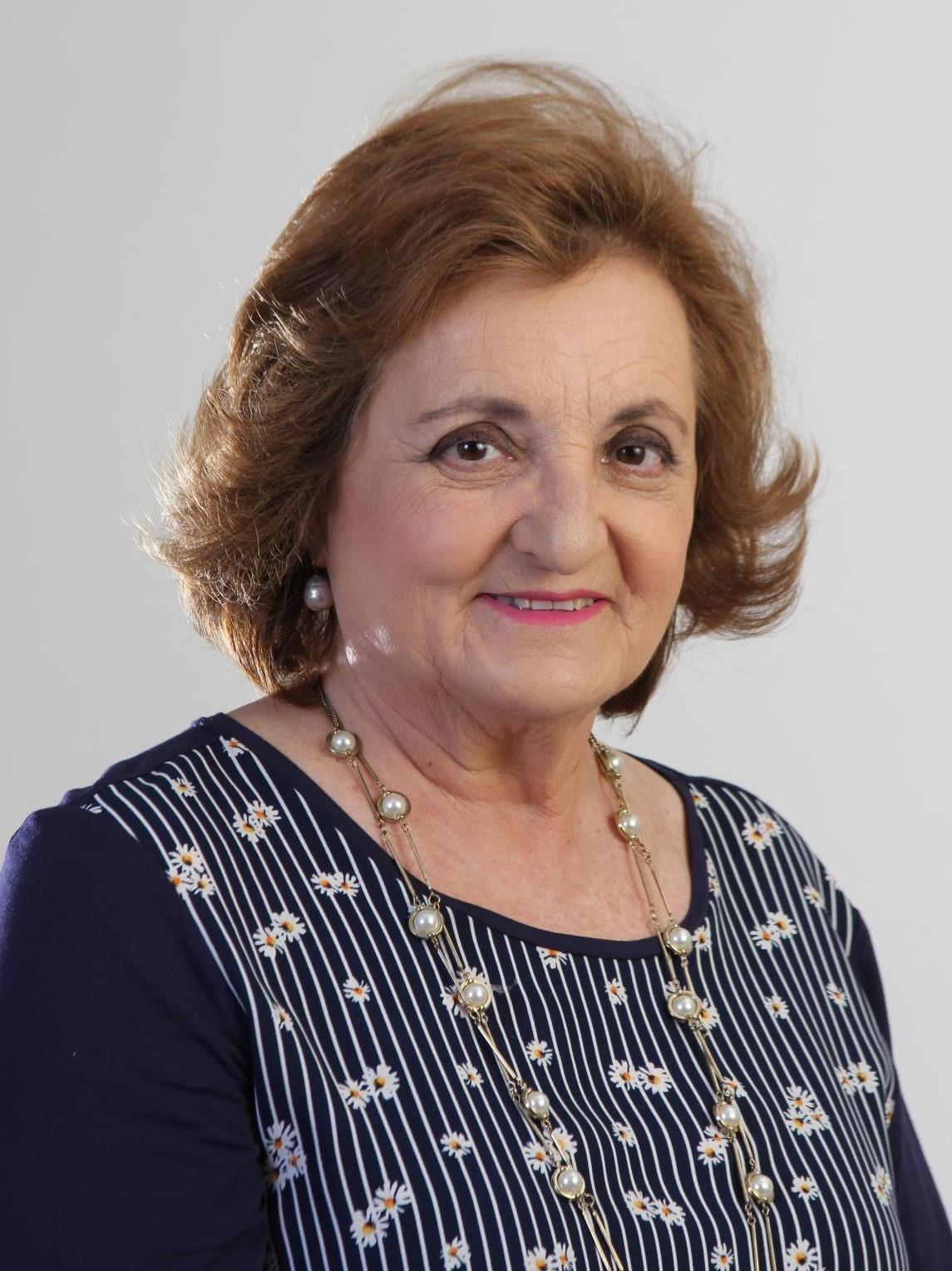 MARGARITA ASQUERINO  (1).JPG