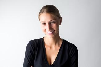 ELENA ELSTNER  (2).jpg