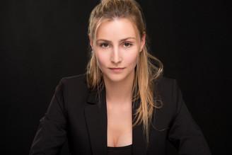 ELENA ELSTNER (4).jpg