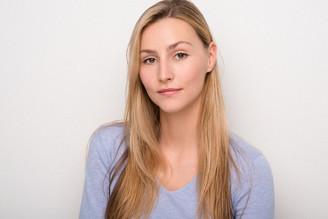 ELENA ELSTNER (6).jpg