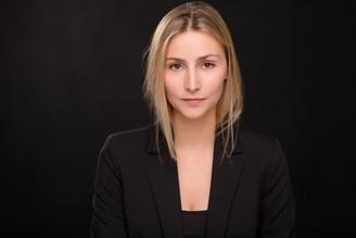 ELENA ELSTNER (5).jpg