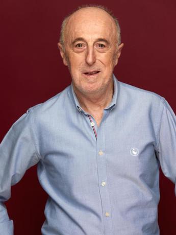 RICARDO LACÁMARA (6).jpg