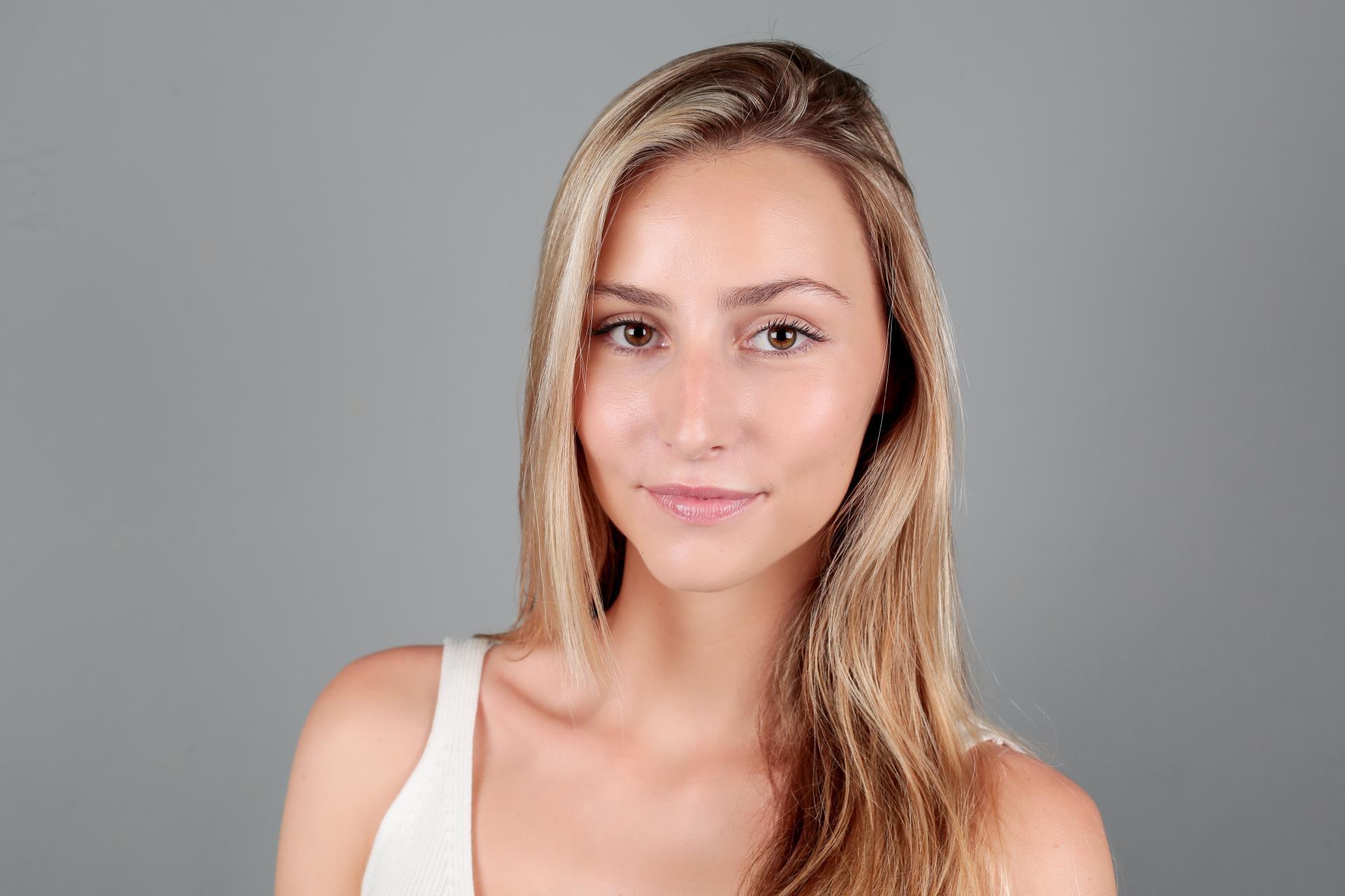 ELENA ELSTNER (3).jpg