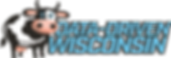 data_driven_wisconsin_logo_RGB.png