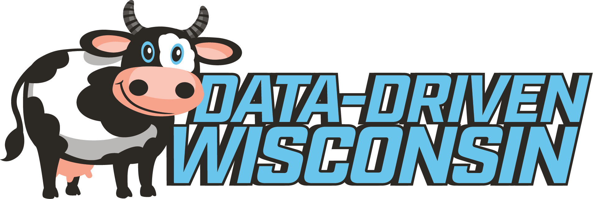 Data Driven WI Conference