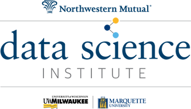 Northwestern Mutual Data Science Institute