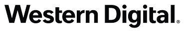 WestDigi_Logo_1L_RGB_B.jpg