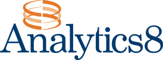 Analtyics8_logo.png
