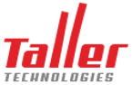 logo_tallertechnologies_120x80px.png