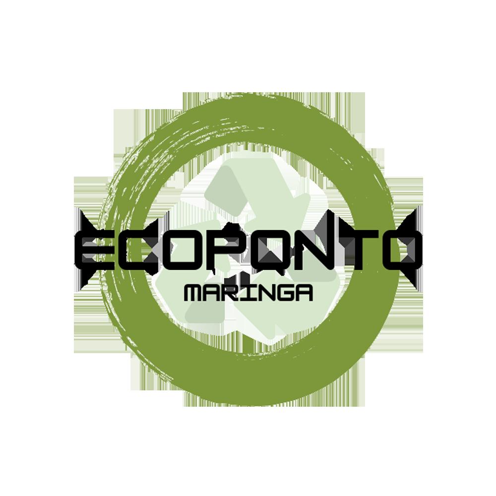 ecoponto.png