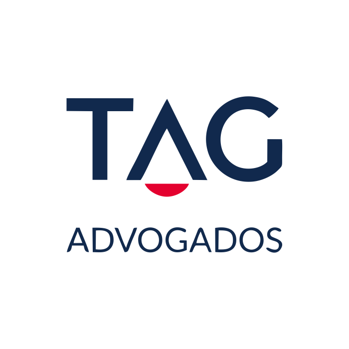 LOGO TAG ADVOGADOS squared.png