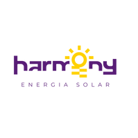 logo harmony_color sqre.png