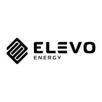 Elevo Energy