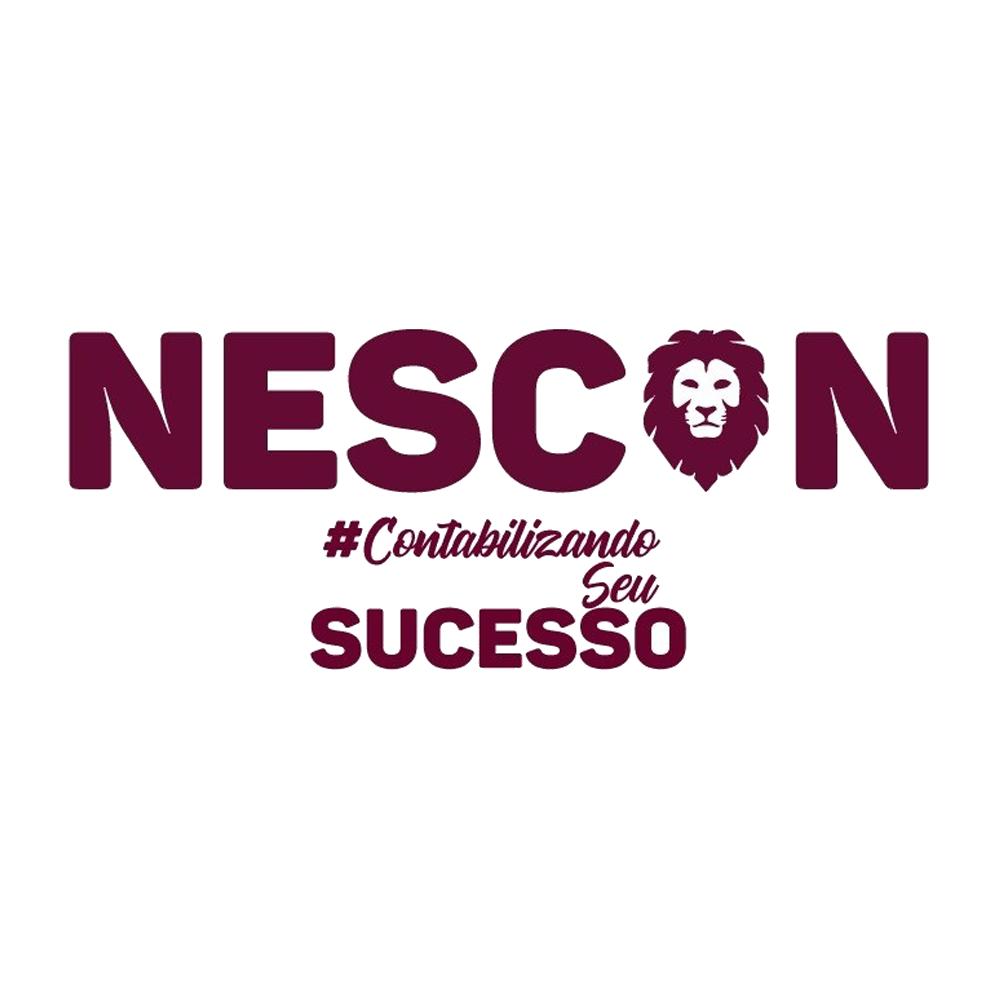 NESCON Edit.png