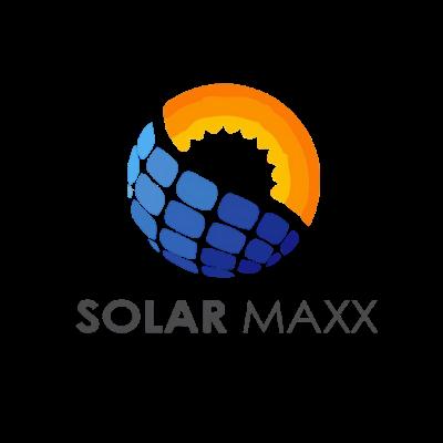 LOGO SOLARMAXX.png