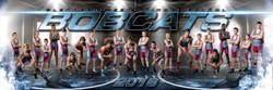 Team Sports Photography