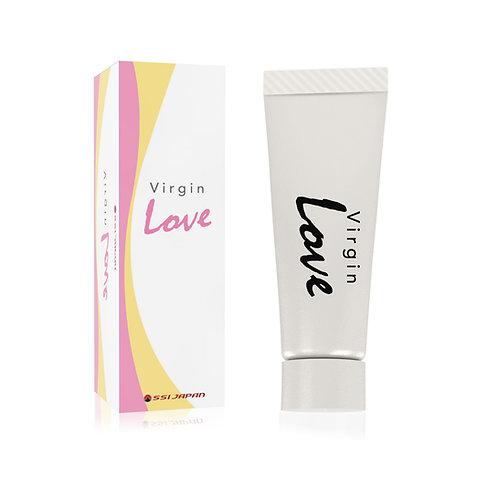 Virgin Love