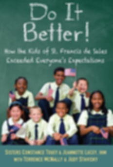 Do It Better front cover 6-5-18_edited.j