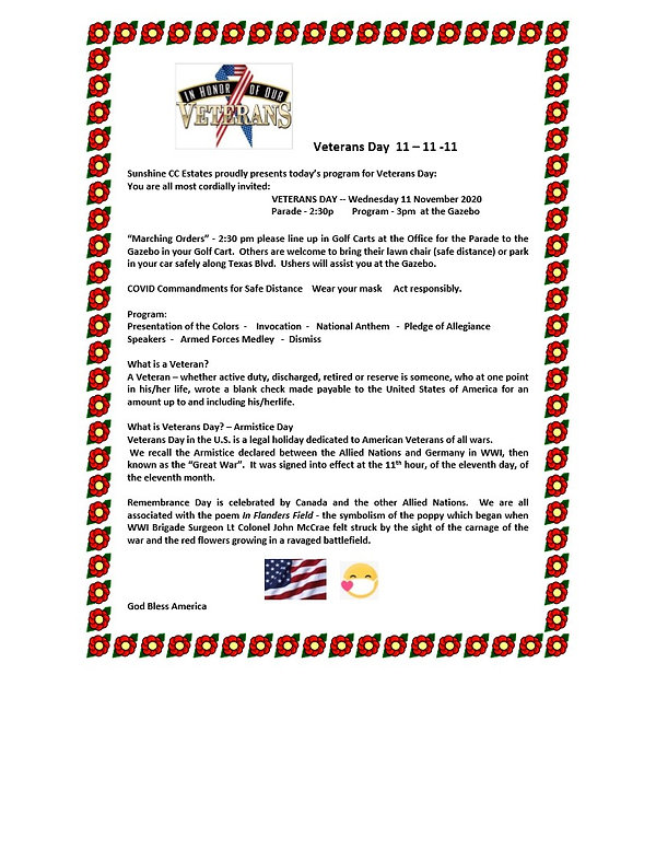 Poster_Vets Day_Sent 2020-11-04