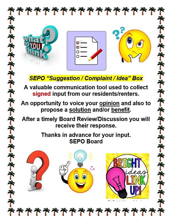 SEPO Suggestion Box Poster_2021-07-20_FINAL.jpg