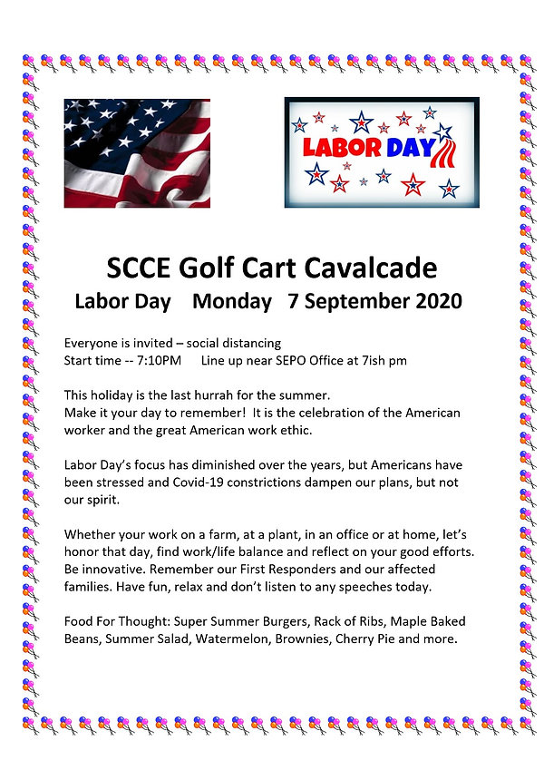 SCCE Labor Day Parade 2020.jpg
