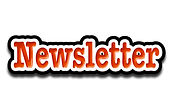 Newsletter-01.jpg