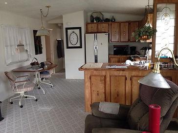 4225 MN_Kitchen.jpg